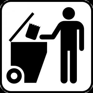trash-99257_640